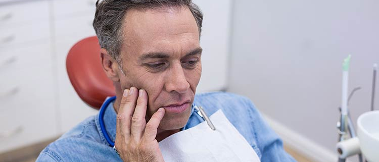 Emergency nhs dentist Chester-le-Street - wisdom teeth removal article image - Alpha Dental
