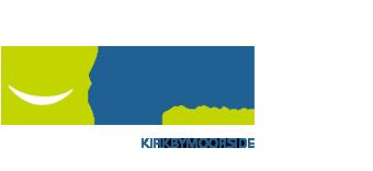 Alpha Dental Care - Kirkbymoorside