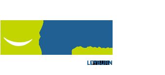 Alpha Dental Care - Leyburn