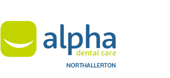 Alpha Dental Care - Northallerton