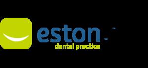 Eston Dental Practice - Middlesbrough Dentist