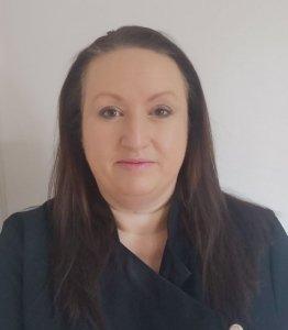 Mrs Rebecca Lawler - GDC 143339 - Qual-National Certificate NEBDSA 1992