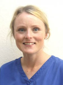 Mrs Victoria Wokes - GDC 245659 - BSc Dental Hygiene and Dental Therapy Teesside University 2013