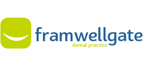 Framwellgate Dental Care