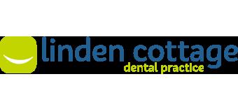 Linden Cottage Dental Practice