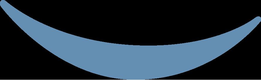 Alpha Dental Care Chester-le-Street Dentist - Smile logo blue