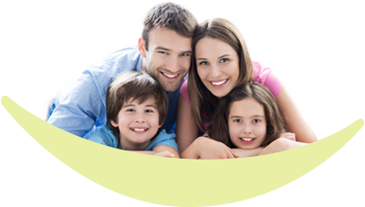 Alpha Dental Care Chester-le-Street Family NHS Dentist faded