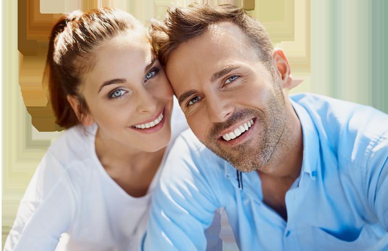 Alpha Dental Care Chester-le-Street Dentist Teeth Whitening