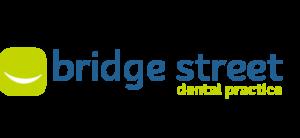 Bridge Street Dental Practice - Morpeth