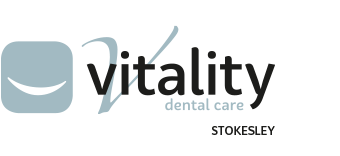 Vitality Dental Care - Stokesley