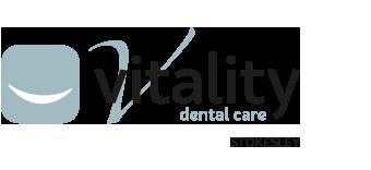 Vitality Dental Care - Stokesley