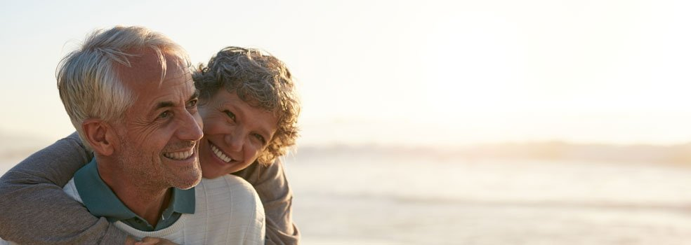 Replace missing teeth with Vitality Dental Care, a local Dentist in Northallerton, North Yorkshire