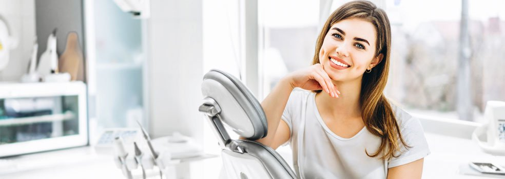 Routine Dental Checkups - Visit Vitality Dental Care, a local dentist in Northallerton