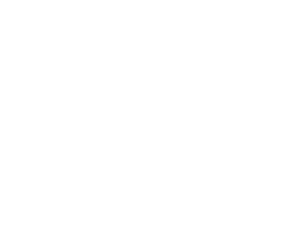 Affordable Dental Care Plans - Vitality Dental Care, a local dentist in Northallerton, North Yorkshire
