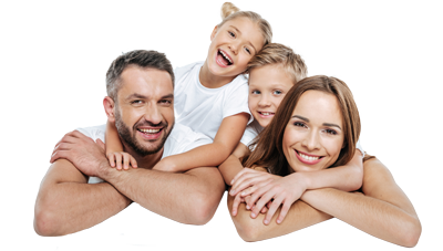 Family Dental Surgery - Vitality Dental Care, a local dentist in Northallerton, North Yorkshire