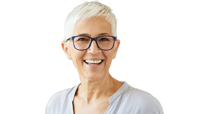 Loose dentures can be fixed by Vitality Dental Care, a dentist in Northallerton, North Yorkshire