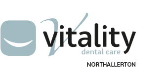 Vitality Dental Care - Northallerton