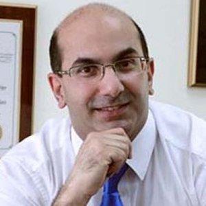 Mohamad Hani Dalati