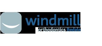 Windmill Orthodontics Bedale