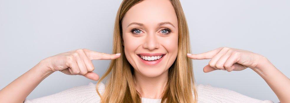 Periodontal dentist - Windmill Orthodontics York