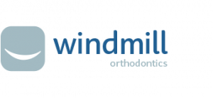 Windmill Orthodontics York