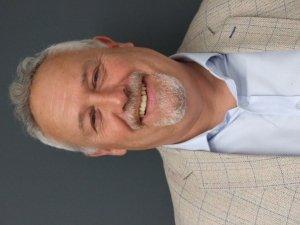 Mark Seekings