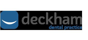Deckham Dental Practice